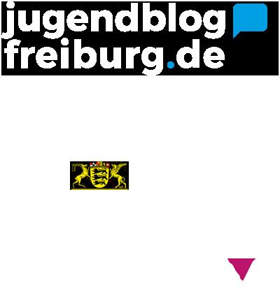 jugendblog-freiburg