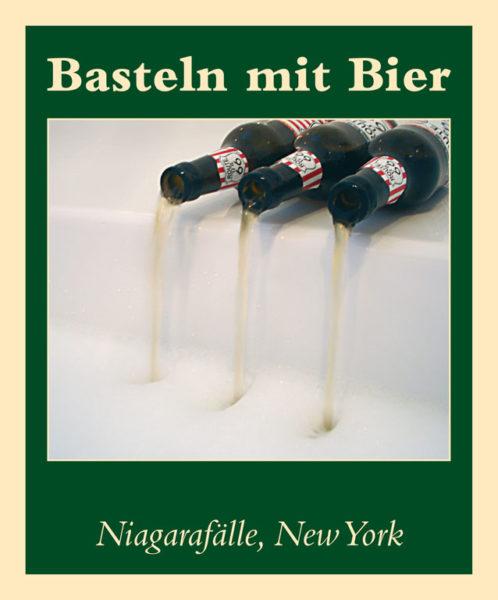bier-200912