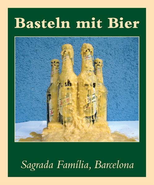 bier-201011