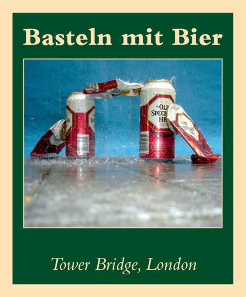 bier-201109