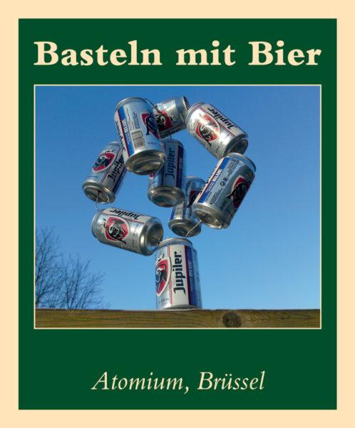 bier-201304