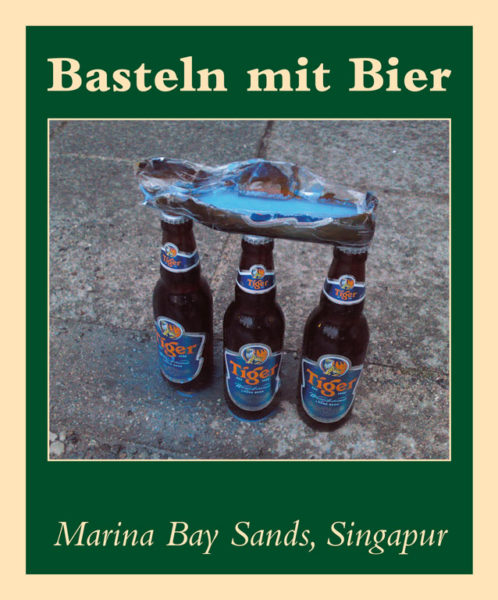 bier-201403