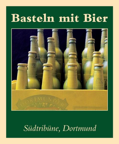 bier-201503